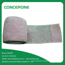Medical Self Adhesive Elastic Bandage