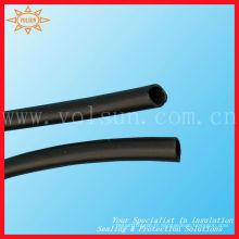Boîtier en PVC / tube en PVC