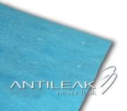 Oil Resistant Non-Asbestos Sheet