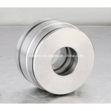 OEM Full Machining Piston for Construction Machinery
