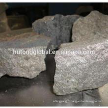 Ca-al alliage d'aluminium et de calcium de 65/35 80/20