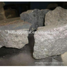 Calcium aluminum alloy of 80/20 75/28 65/35