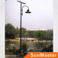 Solar LED Garden Light (SGL08)