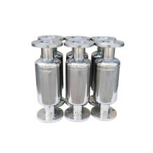Acondicionador fuerte del magnetizador del agua del neodimio para el sistema de calefacción