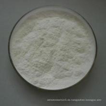 Nahrungsmittelgrad-Antioxydantien tertiäres Butylhydrochinon (TBHQ)