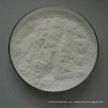 Еды антиоксиданты Третичный Butylhydroquinone (TBHQ)