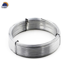 alambre electro galvanizado bwg22