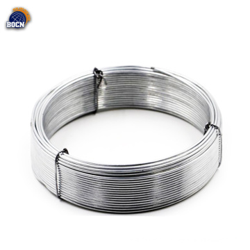 18 gauge electrical galvanized wire