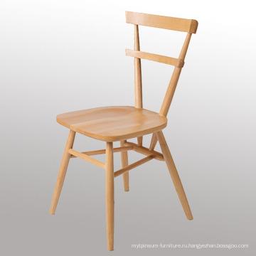 Деревянная Мебель Столовой Обедая Стул