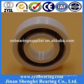 6900 ZrO2 full ceramic bearing ceramic bicycle rear bearings