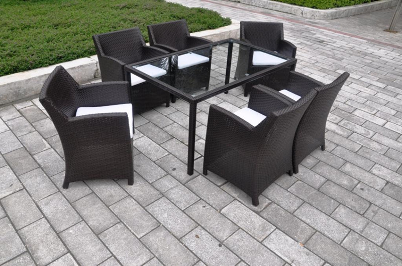 resin wicker patio furniture1