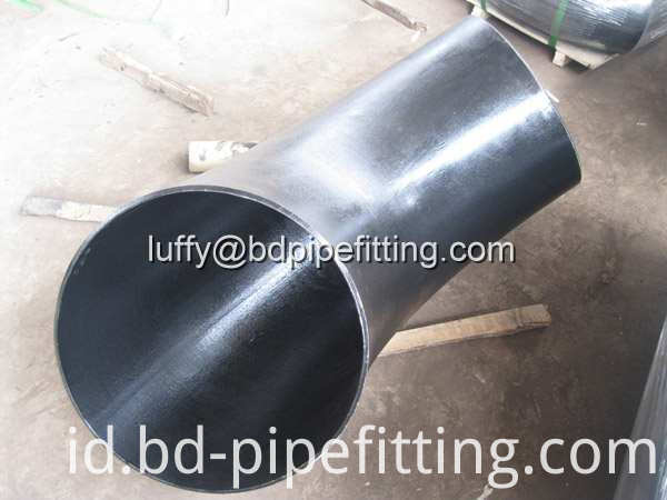 WHPY46 pipe fitting