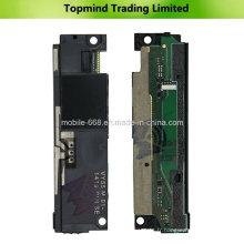 pour module d'antenne Sony Xperia M2 avec haut-parleur et carte PCB