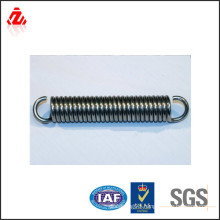 Custom metal GYM equipment extension spring