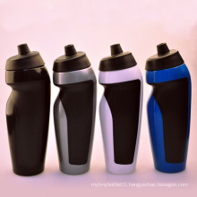 600ML Bottles Plastic, Unique Products To Sell
