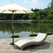 Роскошная прочная доставка легкой мебели в Европу