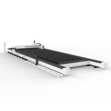 Hot sale bodor 12000W fiber laser cutter cutting machine cnc sheet metal cutting machine