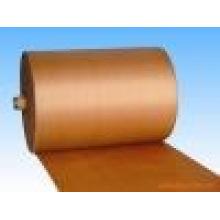 Tissu de corde de pneu (1680D / 2)
