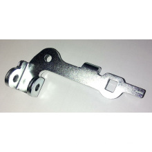 Metal Stamping Power Tool Bracket Parts (form part type2)