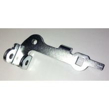 Peças do suporte de ferramenta de carimbo do metal (parte 2 do formulário)