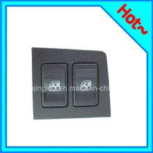 Interrupteur de levage de fenêtre de pièces de rechange automatique pour FIAT Uno 1819801