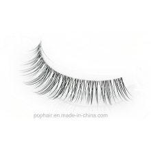 Natural 3D 5D 25mm Mink Fur False Eyelashes
