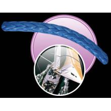 Ropers Super D12 pour corde à voile