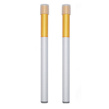 Disposable E-cigarette, 500 Puffs, No Leaking