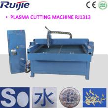 Publicidad Plasma Cutter RJ1313