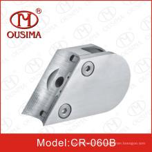 Специальный клипс из нержавеющей стали для крепления петель (CR-060B)