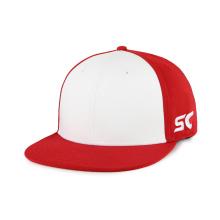 Broderie ou impression casquette de baseball papa