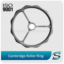 Agriculture Cambridge Roller ring