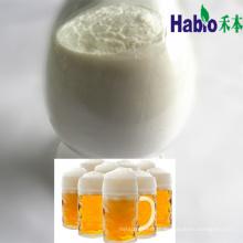Cellulase pour le brassage de la bière