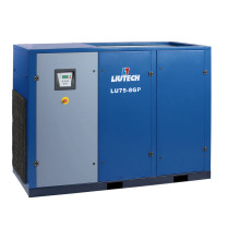 Atlas Copco - Compresseur à air à vis Liutech 5.5 ~ 75kw