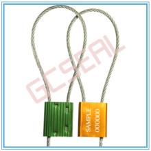 Hochwertige LKW Kabel Sicherheit Dichtung GC-C3002