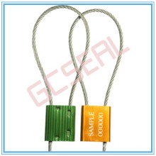 High Quality Truck Cable Security Seal GC-C3002