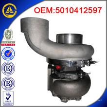 S400 318294 turbo pour Renault avec haute qualité