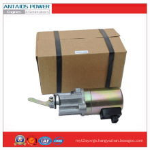 Diesel Engine Parts-Shutdown Device 0211 3788