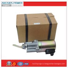 Запасные части для дизельных двигателей 0211 3788