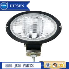 Lumière de lampe de travail d'OEM 700 / G6320 700 G6320 700-G6320 pour JCB 3CX 4CX