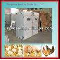 5280 курица яйца инкубатор для инкубации (средней емкости )