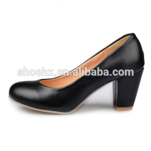 Comfy Office High Heels, Woman Shoes Ladies Pumps, Plus Size Footwear Red White Apricot Black Beige Pink Green Yellow Blue Comfy Office High Heels, Woman Shoes Ladies Pumps, Plus Size Footwear Red White Apricot Black Beige Pink Green Yellow Blue