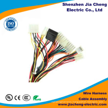 Jumper Cable Assembly Male to Female