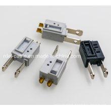 Plug Insert NEMA Plug Inserts Fuse with