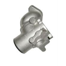 Precision Casting Ball Valve, Valve, Stainless Steel Gate Valve (Machining)
