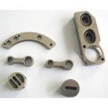 duplex grinder double sided grinder