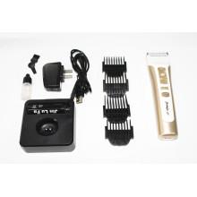Heißer Verkauf Clipper elektrische Haare schneiden Trimmer Haarschneidemaschine