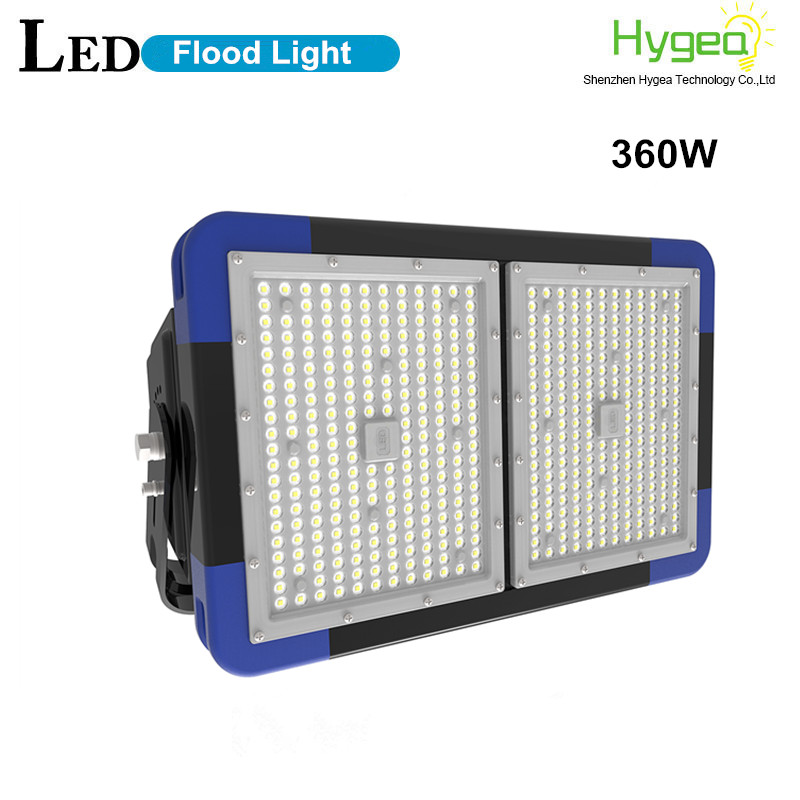 LED Stadium Flood Light