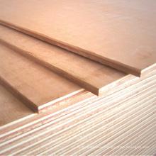 High Quality Okoume Plywood