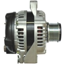 Alternator Toyota 27060-30060